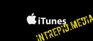 intrepid media on iTunes 300