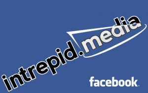intrepid media facebook 2