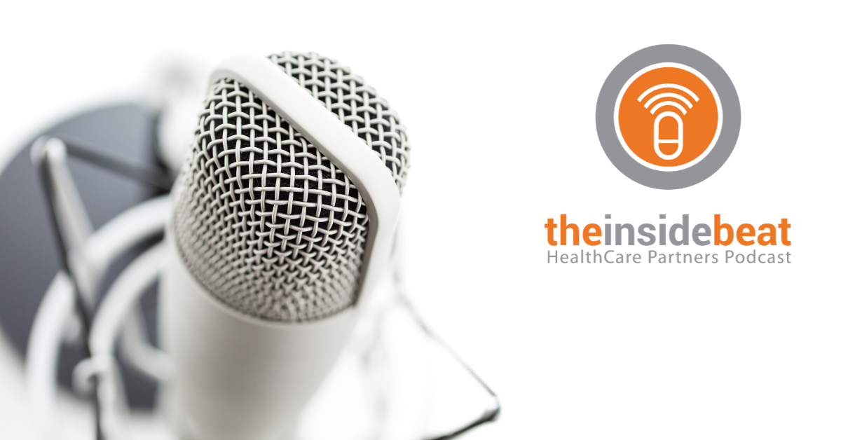 HealthCare Partners Podcast