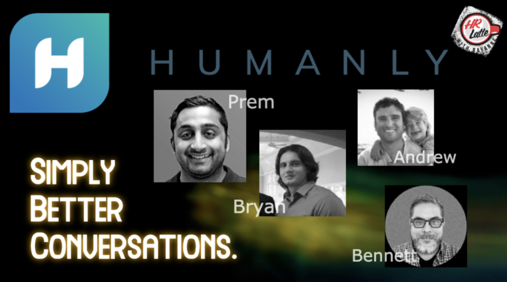 Humanly.io