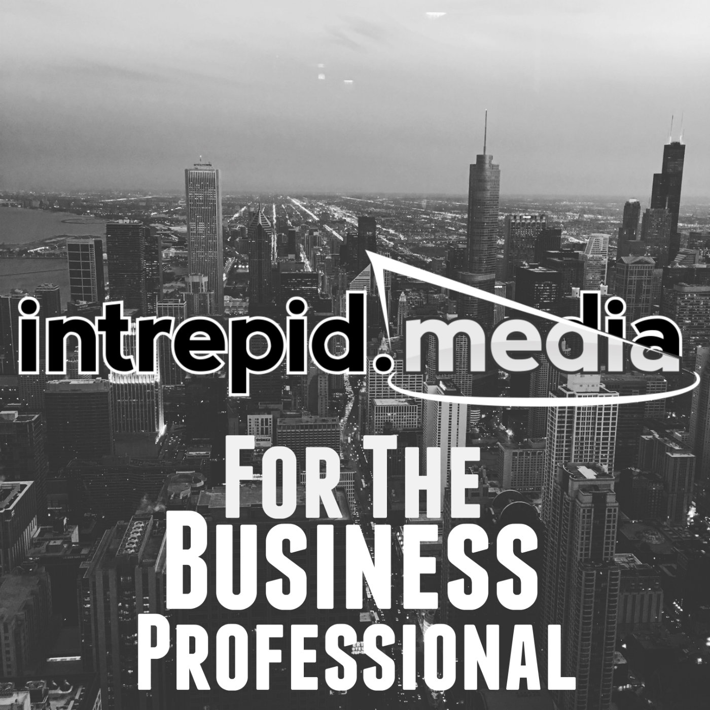 intrepid.MEDIA